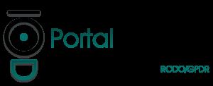 Portal dla inspektora danych osobowych