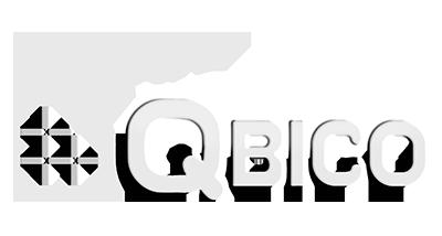 IOD-Qbico